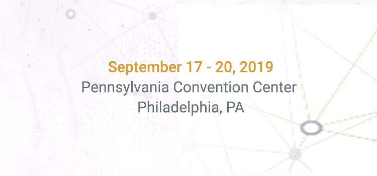 Digital Pharma East 2019